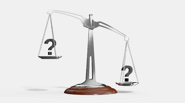 Blog: Pricing amid Inflation | buynomics